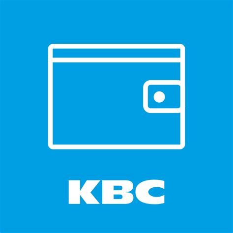 Kbc Mobile Banking On The App Store