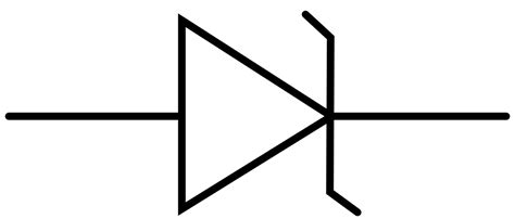 diode wiki in file zener diode symbol 2 svg wikimedia commons