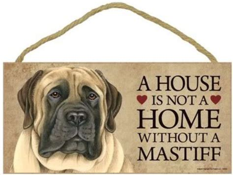mastiff dog house 17 best ideas about english mastiffs on pinterest english mastiff dog mastiff dogs
