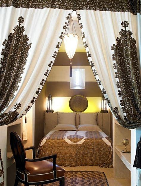 orientalisches schlafzimmer gestalten wie im m 228 rchen wohnen - Bettdecke Länge