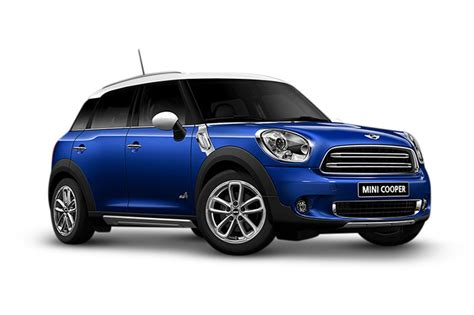 how petrol cars work 2011 mini countryman electronic valve timing 2018 mini countryman cooper 1 5l 3cyl petrol turbocharged automatic suv