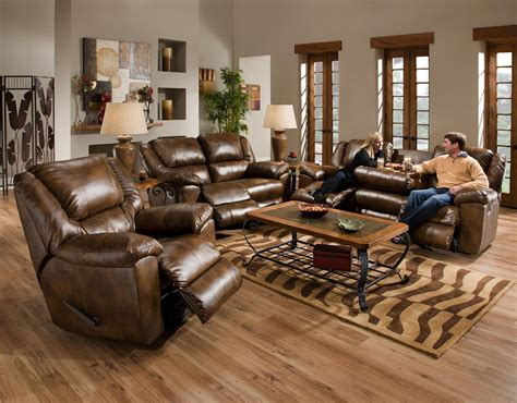 Living Room Furniture Chicago Furniture Beautiful Modern Living Room Layout Placement Ideas Spectacular Apartment Design With