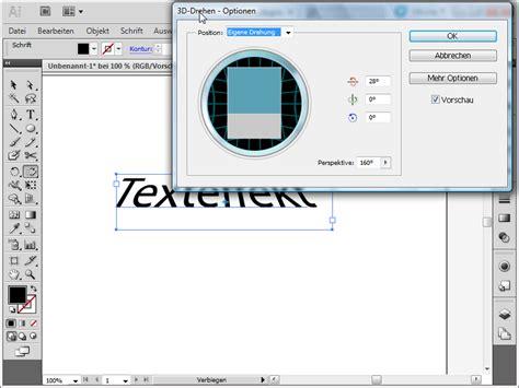 latex grundlagen tutorial symbolen alt
