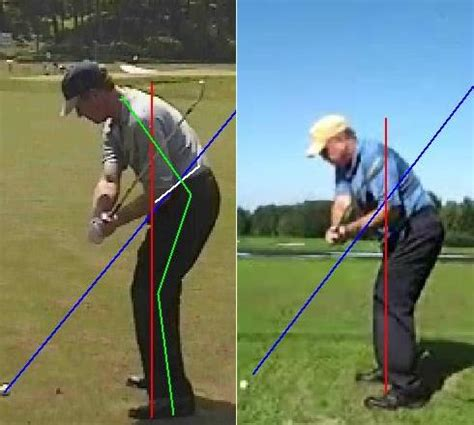 down swing dan crotty swing analysis swing check the sand trap