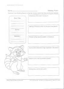 Book Report Template 2nd Grade 2nd Grade Book Report Template Quotes