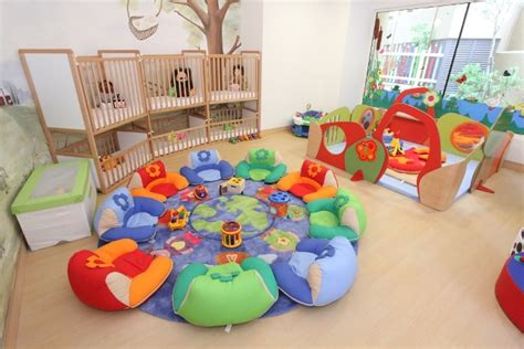 ideas for toddler class toddler town nursery dubai uae discovery