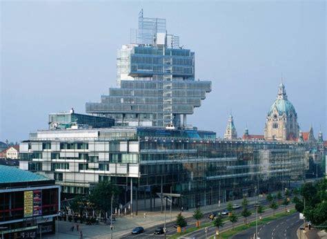 banken in hannover nord lb norddeutsche landesbank finanzen banken