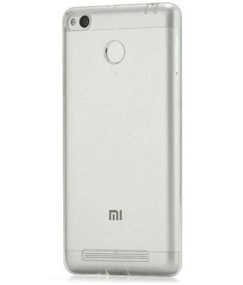 Soft Touch Hardcase Xiaomi Redmi 3s 3s Prime xiaomi redmi 3s prime soft silicon cases galaxy plus transparent plain back covers at