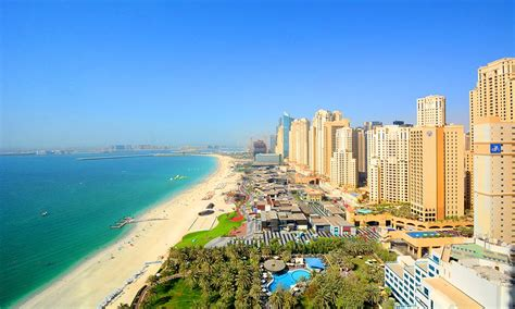 Studio Type Apartment by Properties For Sale Amp Rent In Jumeirah Beach Residence Jbr