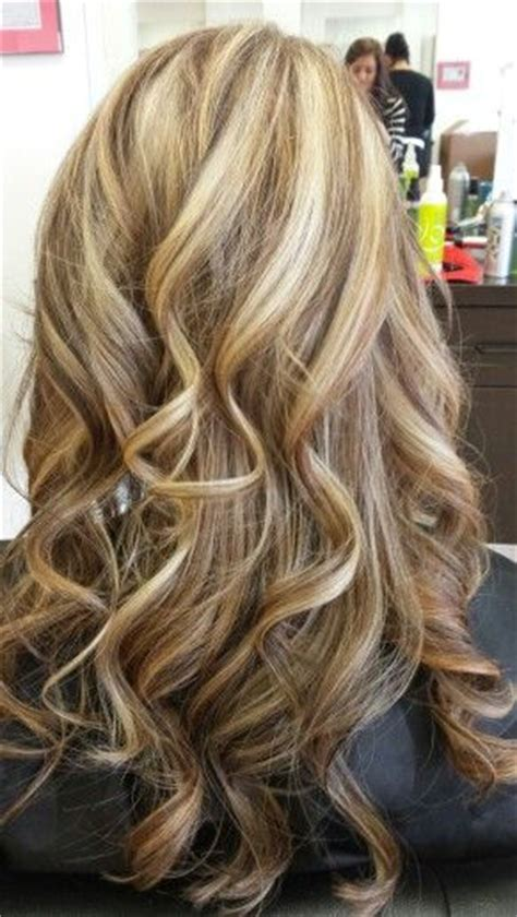 lowlights vs highlights brunettes highlights and lowlights hair pinterest hair style
