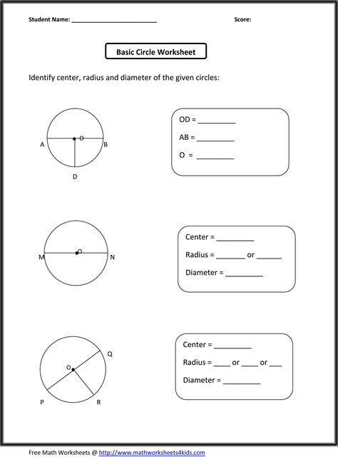 circular protractor template printable map protractor awesome circular protractor