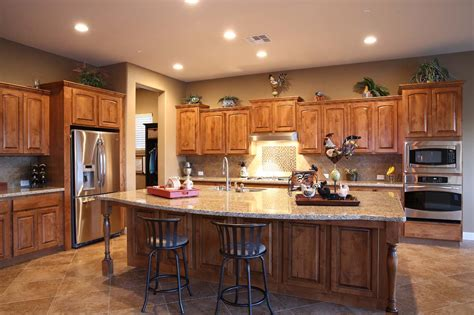 open house plans with large kitchens open kitchen design plans peenmedia com