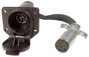 6 way trailer plug wiring 6 free engine image for user
