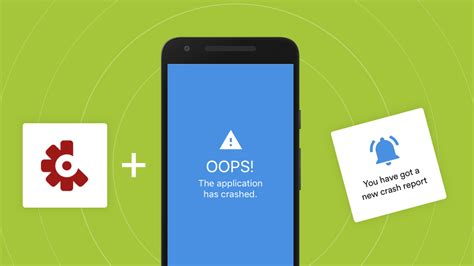 crashlytics android how to integrate crashlytics into your android application