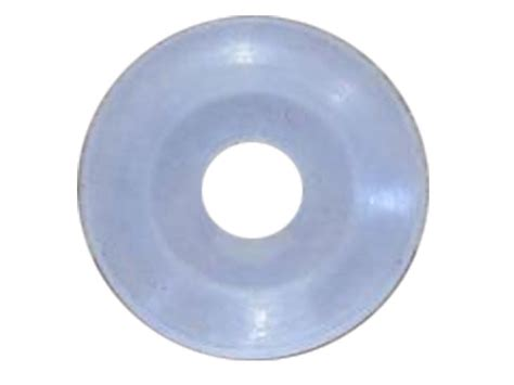 Philips Sealing Ring For Mil philips parts philips hd2105 pressure cooker sealing ring