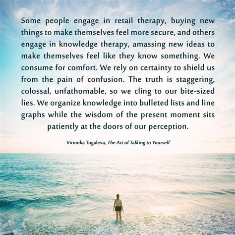 More Retail Therapy For by Best 25 Retail Therapy Quotes Ideas On Im