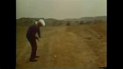 swing compilation byron nelson golf swing compilation 1 youtube