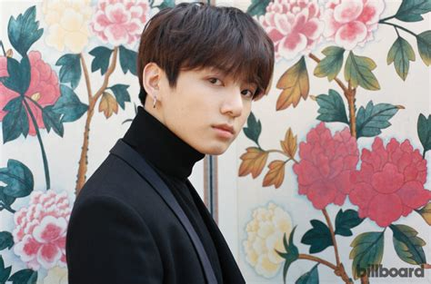 jungkook bts facts  profile updated