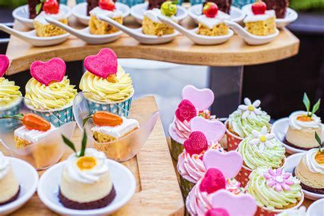 high tea kitchen tea ideas over vertruffelijk vertruffelijk