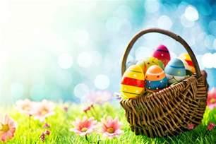 easter egg baskets elitehandicrafts com