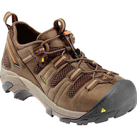 athletic shoes atlanta keen atlanta cool steel toe work athletic shoe k1006978
