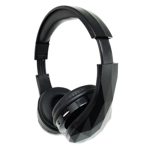 Kaos Boboiboy Sale buy new bits headphone bluetooth wireless ms b8 a mp3