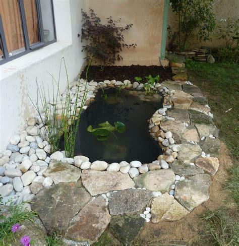 Ordinaire Petit Bassin Pour Jardin #1: petit-bassin-41-e1419328541590.jpg