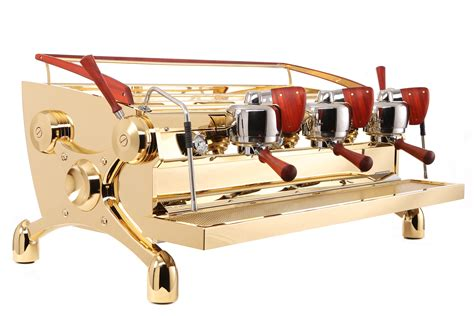 Handmade Espresso Machine - slayer gallery custom espresso machine images