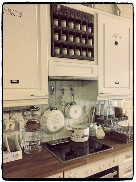 Kitchen Cabinets Hanging System 17 Best Images About Riviera Maison On Cabinets Kitchen Drawers And Decorating Your