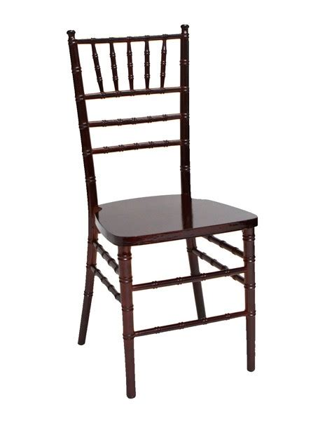 wood vs resin chiavari chairs resin vs wood chiavari chairs gold resin chiavari chair