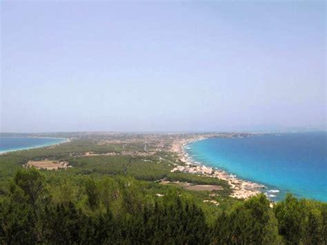 vacanze formentera hostal formentera playa de migjorn vacanze