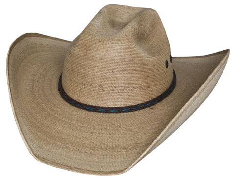 new bullhide hats 2757 cowboy cool collection catch