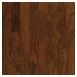 laminate flooring lowes laminate flooring installation sale