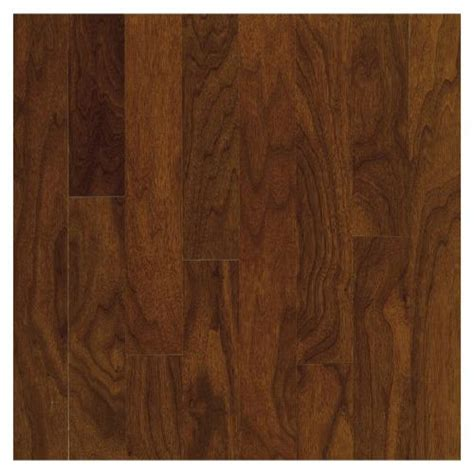 top 28 lowes flooring guarantee allen roth flooring