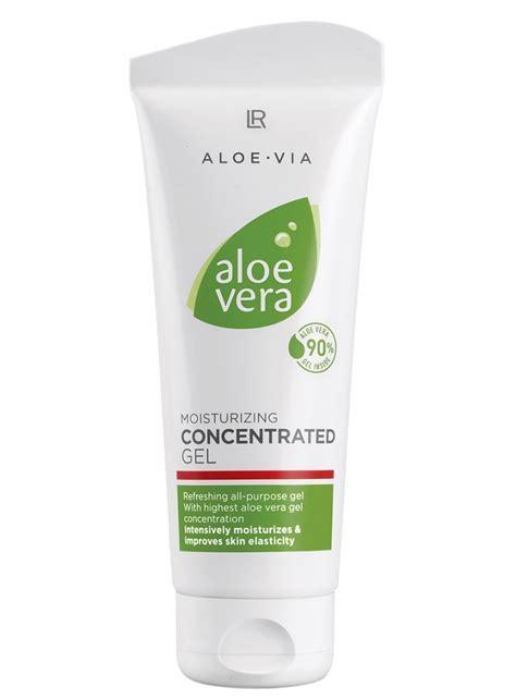 Sho Aloe Vera by Aloe Vera Konzentrat Lr Lr Shop