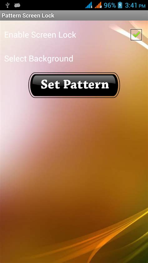 pattern dot lock pattern dots lock screen android apps on google play