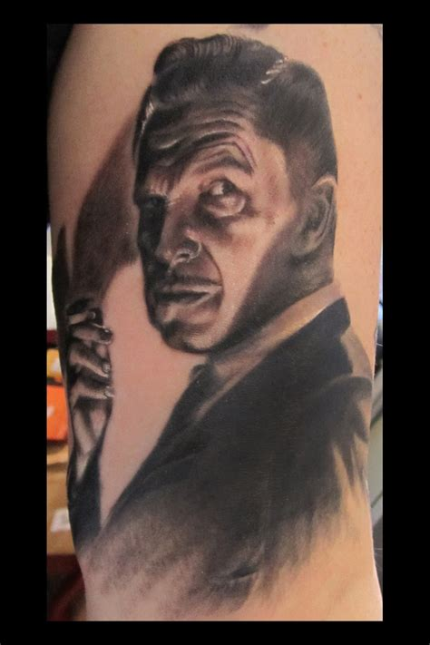tattoo prices michigan 1000 images about vincent price tattoos on pinterest