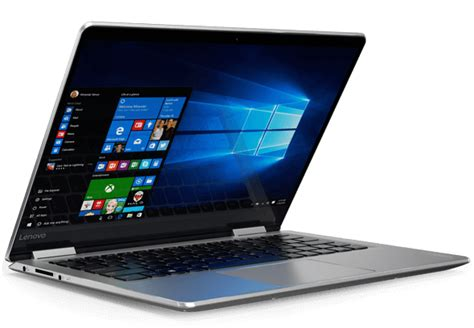 Laptop Lenovo 710 lenovo 710 laptop with mouse that doubles up as