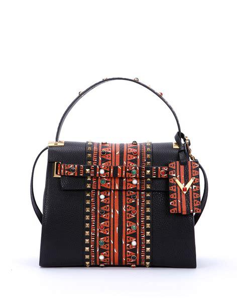 Valentino Phantom valentino bag cabas phantom bag price