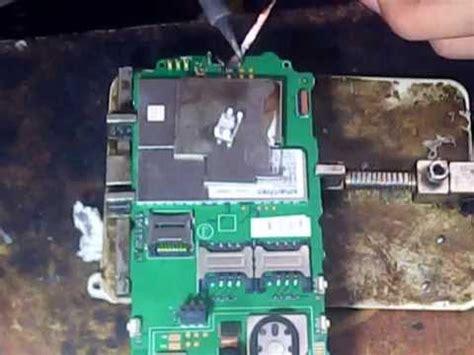 tutorial ganti lcd nokia xl cara ganti konektor usb charging vandroid s5e www desbi