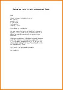 9 bill to company letter format for hotel cashier resumes