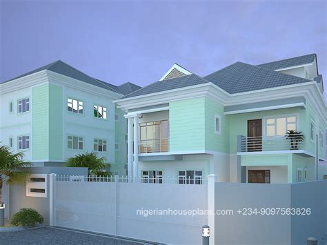 3 bedroom duplex designs the best 28 images of 3 bedroom duplex designs in nigeria