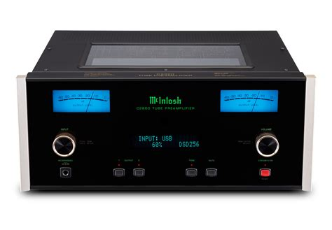 mcintosh c2600 pre lifier for in store purchase