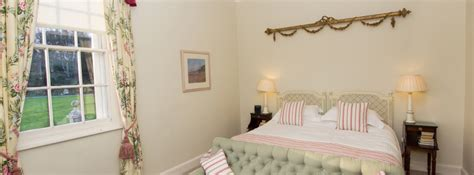 spencer bedroom boutique b b in cornwall offers luxury 5 star accommodation