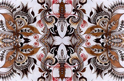 wallpaper batik abstrak pin batik category abstrak on pinterest