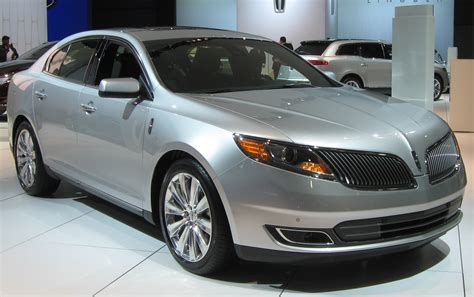 how things work cars 2013 lincoln mks on board diagnostic system file 2013 lincoln mks 2012 dc jpg wikimedia commons