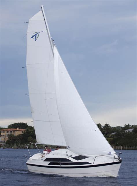 sailing boat uae sailboat for sale sailboat for sale uae