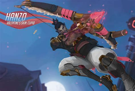 new year 2018 event overwatch overwatch valentines event release date in doubt new