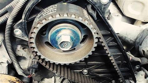 Timing Belt Innova Fortuner Hilux Diesel how to change the timing belt on a toyota hilux 3 0l d4d