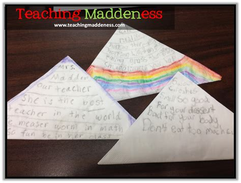 pyramid poem template friday flashback teaching maddeness